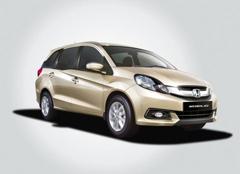 Pinnacle Honda Address 739 Anandpur Near Ruby Hospital Em